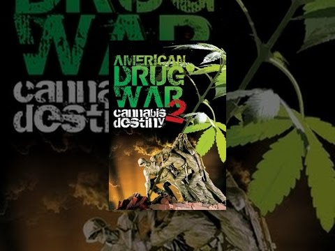 american drug war the last white hope Find trailers, reviews, synopsis, awards and cast information for american drug war: the last white hope (2007) - kevin booth on allmovie - this documentary follows director kevin booth as&hellip.