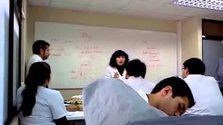 LAB. Microbiologia. Coprocultivo. E. coli enterohemorragica (historia del sorbitol)