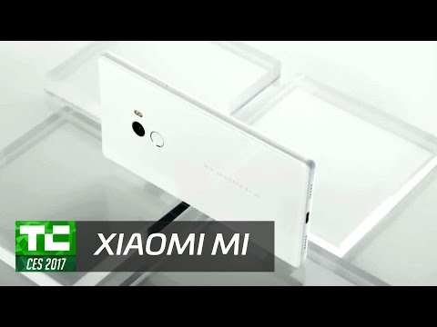 Hugo Barra of Xiaomi talks strategy and new Mi products