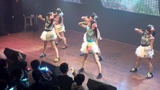 11月6日に「カワユシ♥アラワル」(ワーナーミュージック・ジャパン)で...