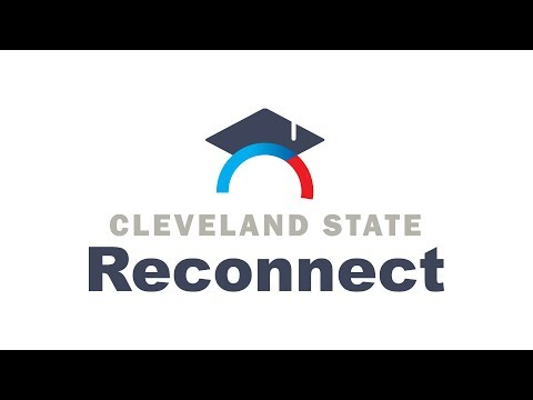 Cleveland State Reconnect