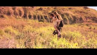 Смотреть клип Owl City - Gold