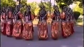 Sivas Halayı Kadınlar Ekibinden Video