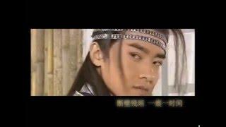 [MV] Tổng hợp các phim cổ trang Nhậm Tuyền 任泉个人古装群像 (pt 2)