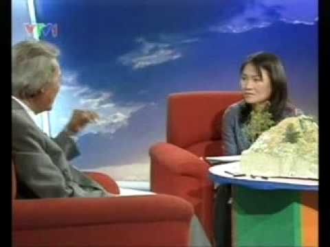 NDT - Nguyen Quyen - Ty phu thuy dien