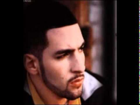 Jon.B Feautring 2pac-'' Are You Still...