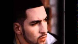 Download Jon.B Feautring 2pac-'' Are You Still Down'' Mp3 and Videos