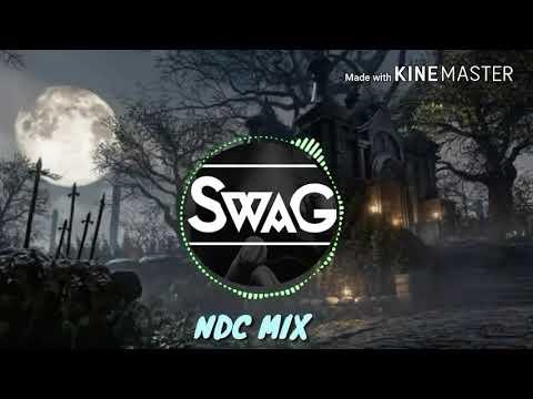 Malhari freestyle all mix N.D.C Crew (CLEAN Mix)