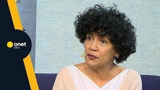 O co chodzi z kryzysem w Wenezueli? - Beatriz Blanco | #OnetRANO #WIEM