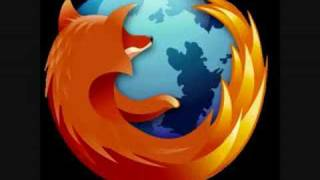 firefox icon secret