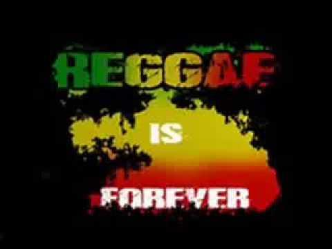 Kan Ku Ukir Indah Namamu -  7 Pelangi ( Reggae )
