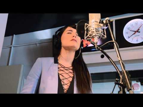 Studio 360: Jessie Ware,