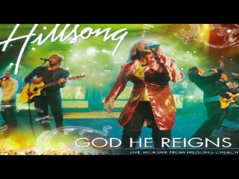 Emmanuel - Hillsong Worship [HQ+Download]
