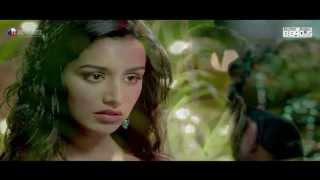 ★ Bhula Dena Mujhe -  Aashiqui 2 || Mustafa Zahid - Dj Neon Remix || Video Edit Version ★