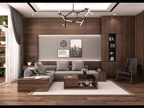 Vn house walkthrough unity 3d engine youtube for 3d house walkthrough