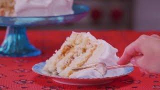 The Lane Cake | Southern Living
