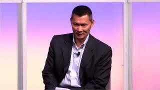 Spotlight Session: The Evolution of Cell and Gene Therapy in China