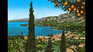 Озеро Гарда, Италия(Озеро Гарда, Италия Это видео создано с помощью видеоредактора YouTube (http://www.youtube.com/editor), 2015-03-27T17:40:04.000Z)
