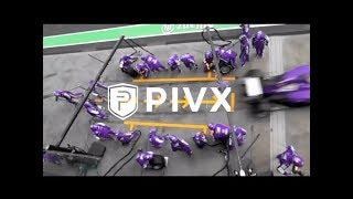 bitcoin-vs-pivx