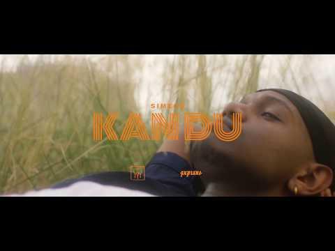 Simeon - Kan Du Official Video (Prod: Pablo Paz)