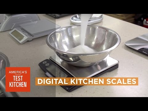 equipment-review:-best-digital-kitchen-scales-&-our-testing-winner-&-best-buy