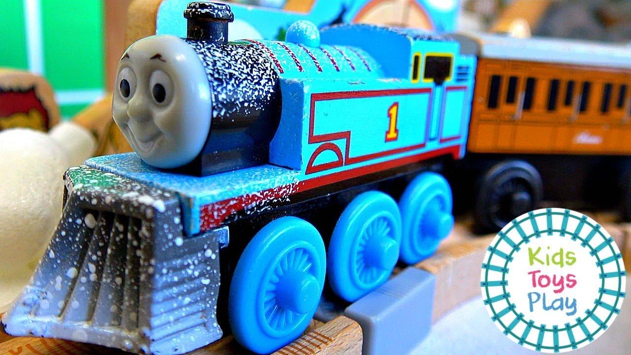 Thomas Animal Ark | Thomas and Friends Full Episodes Season 22