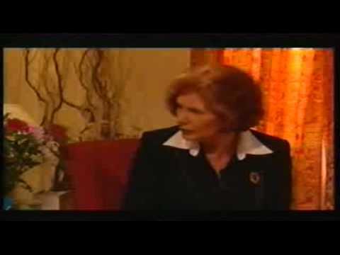 Crossroads 2003  Episode 2