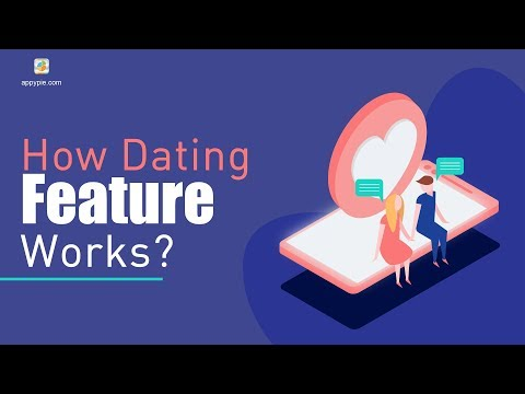 Creation v. Evolution: How Carbon Dating Works from YouTube · Duration:  3 minutes 58 seconds