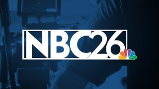 NBC26 Latest Headlines | July 2, 7am