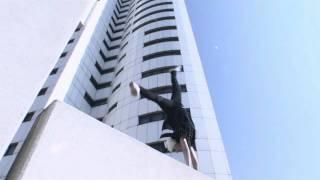AFA 2011, meshit Thumbnail