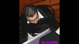 Sun Is Up by Inna - DJ Sukra