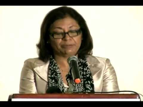 Caribbean Growth Forum Belize Chapter