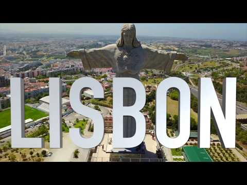 Don't miss these pro travel tips for Lisbon Portugal.