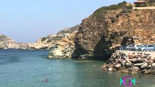 Греция- Остров Крит(07.2011.Nicolas villas., 2011-08-02T05:58:09.000Z)