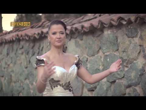 S. YORDANOVA - Kade i da odish, kade i da shetash / С. ЙОРДАНОВА - Къде и да одиш, къде и да шеташ