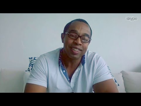 Haitian Jack : Speaks Quad Studios Robbery 1994 2Pac