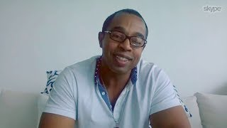 Haitian Jack Interview: Speaks Quad Studios Robbery 1994 2Pac