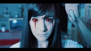 Phim Kinh Dị Hay Nhất 2017 - BÚP BÊ MA 3 (Bản đẹp(720P_HD)