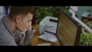 Смотреть видео корпоративный фильм о компании
