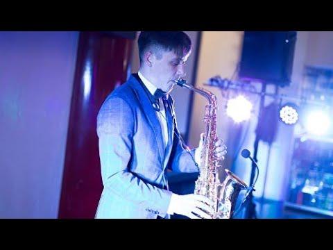 Видео: ZIVERT - ЯТЛ (Cover sax)