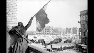 Doku - Stalingrad 1943