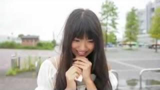 AKB48 北原里英 - AKB1/48 アイドルと恋したら...