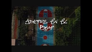 Bien Prendas - Chikis Ra Instrumental // Adictos En El Beat