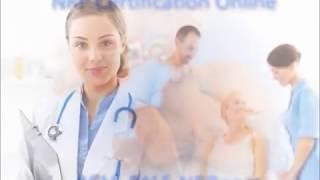 NRP Certification Online