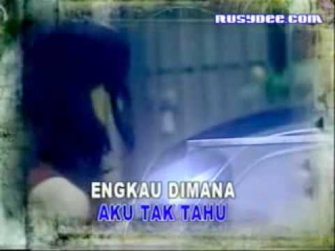 Jikustik - Setia ( lagu sedih original video ).flv