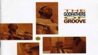 the-godfathers-of-groove-just-my-imagination