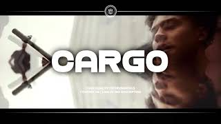 "Mortel x Summer Cem x Play69 Type Beat| MiGB ""Cargo"" | Deep/Hard/Trap/Instrumental"