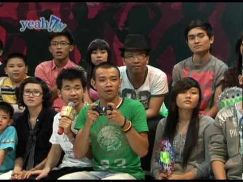 P5 - Ưng Hoàng Phúc 2Idol by Yeah1TV