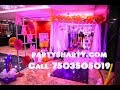 Best Birthday Themes for Girl | Birthday party planner