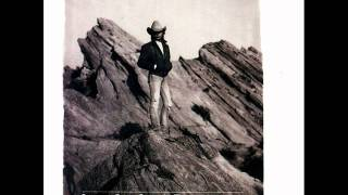 Dwight Yoakam - Long White Cadillac